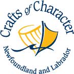 charactercraft_col_logo