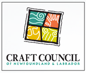 crafts_council_logo_col_sm