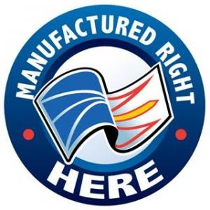 mrh-logo-small