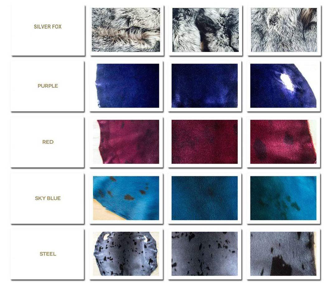 color_grades_chart_apr15_1