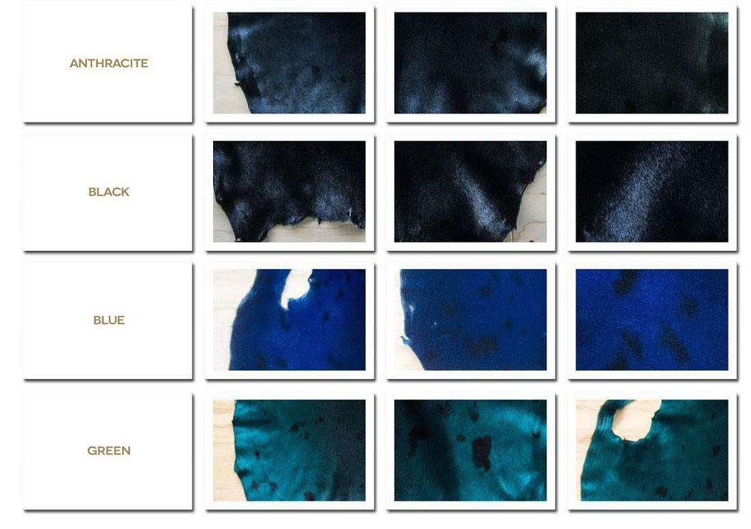 color_grades_chart_apr15_B